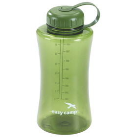 Easy Camp Multi Pack Bottle 1000ml